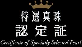 image_tokusen_logo